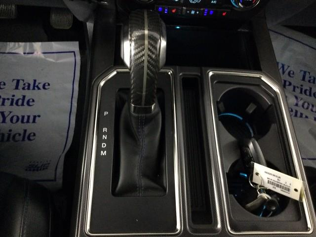 2019 F-150 SuperCrew Cab 4x4,  Pickup #JAZ0499 - photo 12