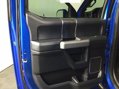 2019 F-150 SuperCrew Cab 4x4,  Pickup #JAZ0499 - photo 10