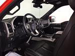 2020 F-150 SuperCrew Cab 4x4,  Pickup #JAZ0565 - photo 9
