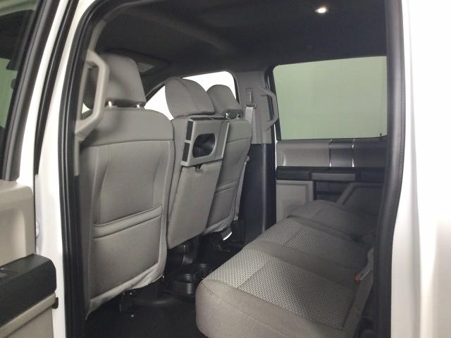 2020 F-150 SuperCrew Cab 4x4,  Pickup #JAZ0804 - photo 11