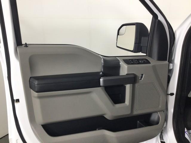 2020 F-150 SuperCrew Cab 4x4,  Pickup #JAZ0804 - photo 8