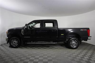 2019 F-350 Crew Cab 4x4, Pickup #JC3140 - photo 6