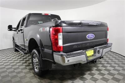 2019 F-350 Crew Cab 4x4, Pickup #JC3140 - photo 2