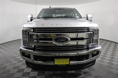 2019 Ford F-350 Crew Cab 4x4, Pickup #JC3190 - photo 3