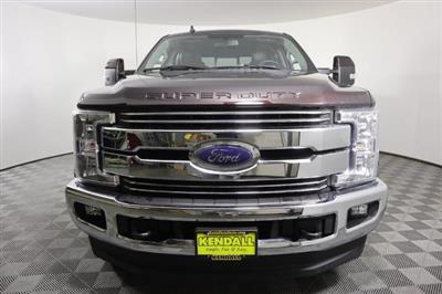 2019 Ford F-350 Crew Cab 4x4, Pickup #JC3195 - photo 3