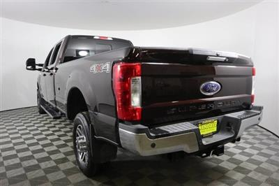 2019 Ford F-350 Crew Cab 4x4, Pickup #JC3195 - photo 2