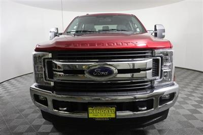 2019 Ford F-350 Crew Cab 4x4, Pickup #JC3196 - photo 3