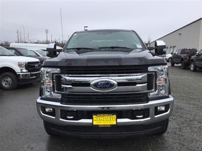 2019 Ford F-350 Crew Cab 4x4, Pickup #JC3229 - photo 3