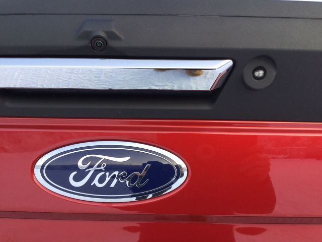 2020 Ford F-350 Crew Cab 4x4, Pickup #JC3423 - photo 12