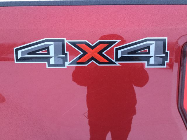2020 Ford F-350 Crew Cab 4x4, Pickup #JEC1081 - photo 9