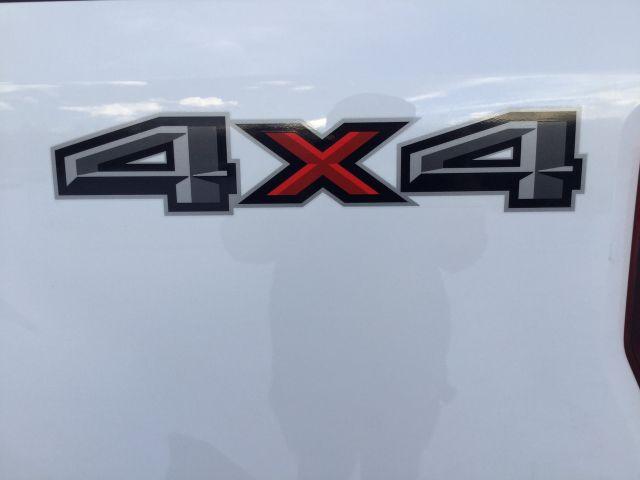 2020 Ford F-350 Crew Cab 4x4, Pickup #JEC1262 - photo 9