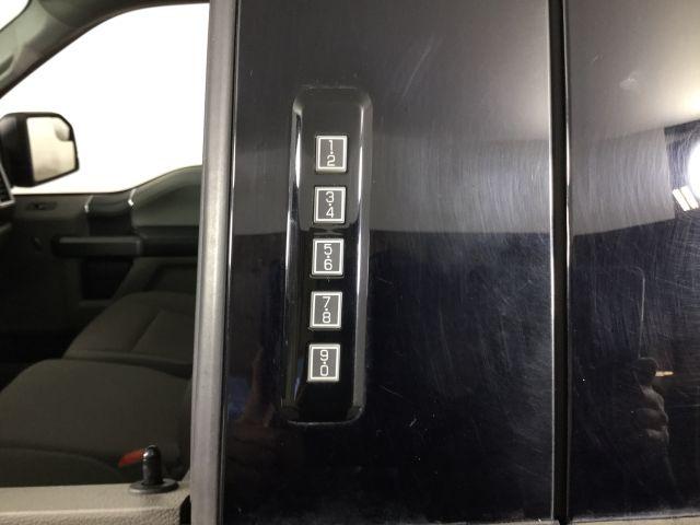 2018 Ford F-150 SuperCrew Cab 4x4, Pickup #JEW1209 - photo 8