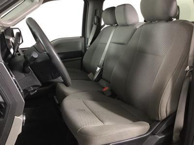 2018 Ford F-150 SuperCrew Cab 4x4, Pickup #JEW1209 - photo 14