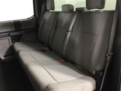 2018 Ford F-150 SuperCrew Cab 4x4, Pickup #JEW1209 - photo 15