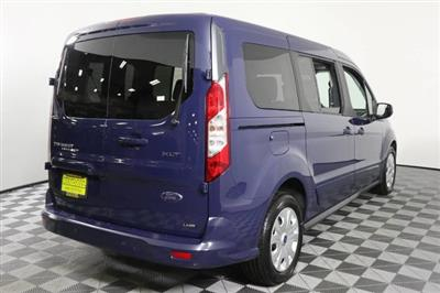 2019 Transit Connect 4x2, Passenger Wagon #JF13361 - photo 10