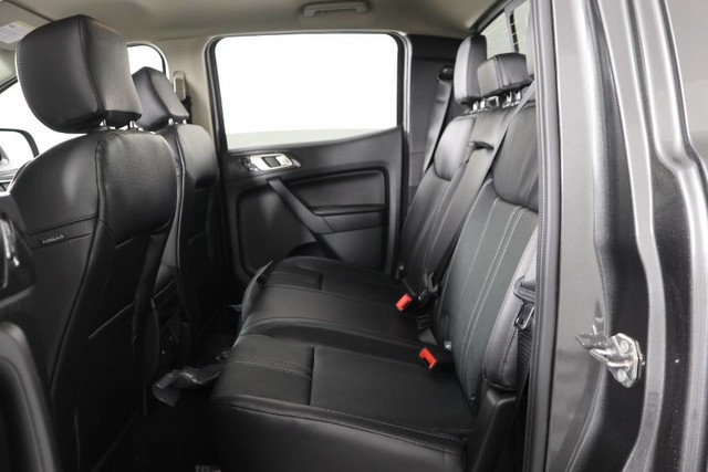 2019 Ford Ranger SuperCrew Cab 4x4, Pickup #JF14984 - photo 7