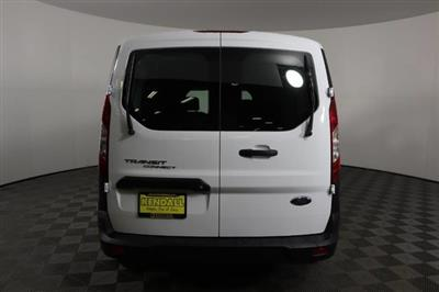 2020 Ford Transit Connect, Empty Cargo Van #JF15338 - photo 5