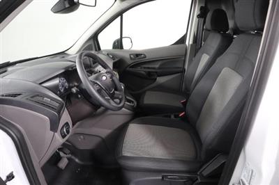 2020 Ford Transit Connect, Empty Cargo Van #JF15338 - photo 7