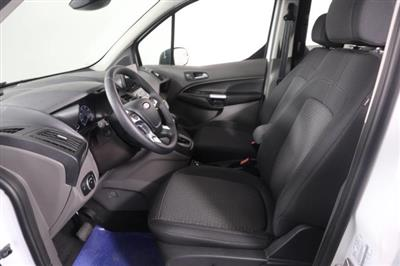 2020 Ford Transit Connect FWD, Passenger Wagon #JF15339 - photo 7