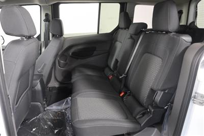 2020 Ford Transit Connect FWD, Passenger Wagon #JF15339 - photo 8