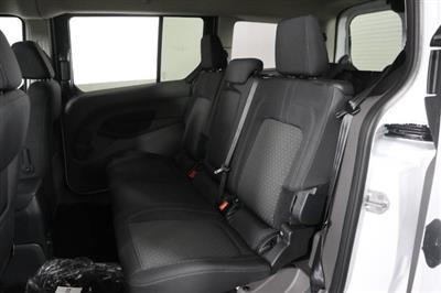 2020 Transit Connect, Passenger Wagon #JF15340 - photo 8