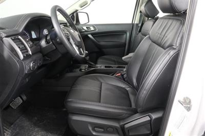 2019 Ford Ranger SuperCrew Cab 4x4, Pickup #JF15465 - photo 6