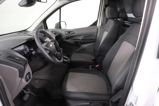 2020 Ford Transit Connect, Empty Cargo Van #JF15615 - photo 8