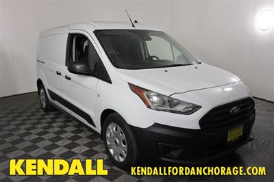 2020 Ford Transit Connect, Empty Cargo Van #JF15615 - photo 1