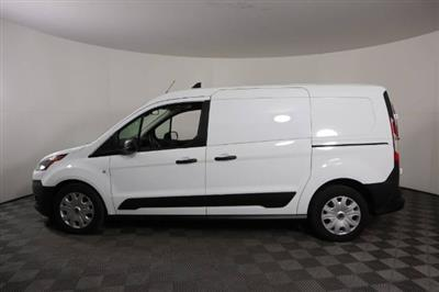 2020 Ford Transit Connect FWD, Empty Cargo Van #JF15615 - photo 4