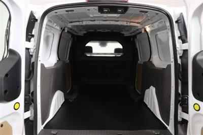 2020 Ford Transit Connect FWD, Empty Cargo Van #JF15615 - photo 2