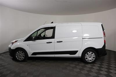 2020 Ford Transit Connect, Empty Cargo Van #JF15615 - photo 4