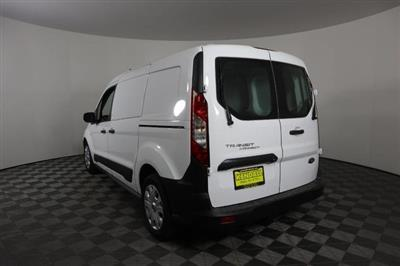 2020 Ford Transit Connect, Empty Cargo Van #JF15615 - photo 5