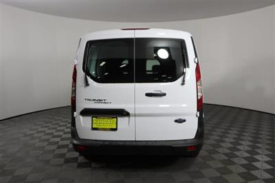 2020 Ford Transit Connect, Empty Cargo Van #JF15615 - photo 6
