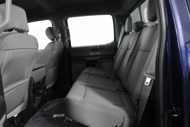 2019 F-150 SuperCrew Cab 4x4, Pickup #JF15627 - photo 8