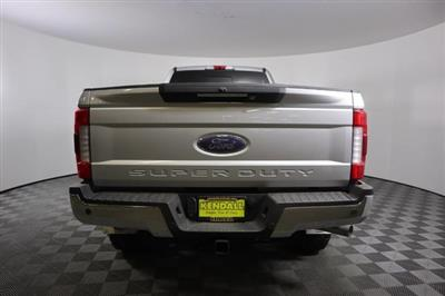 2019 F-350 Crew Cab 4x4, Pickup #JF15652 - photo 5