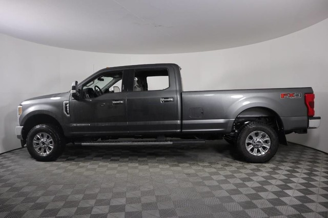 2019 F-350 Crew Cab 4x4, Pickup #JF15656 - photo 4