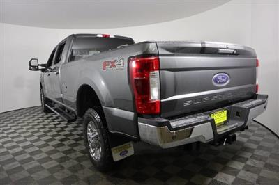 2019 F-350 Crew Cab 4x4, Pickup #JF15656 - photo 2