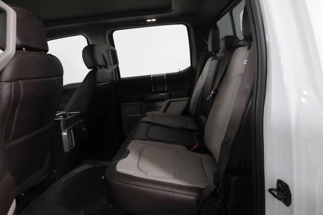 2020 Ford F-150 SuperCrew Cab 4x4, Pickup #JF15699 - photo 8