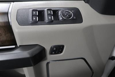 2020 F-150 SuperCrew Cab 4x4, Pickup #JF15699 - photo 6