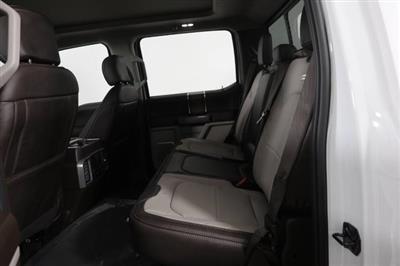 2020 F-150 SuperCrew Cab 4x4, Pickup #JF15699 - photo 8