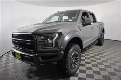 2020 Ford F-150 SuperCrew Cab 4x4, Pickup #JF15766 - photo 3