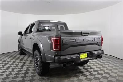 2020 Ford F-150 SuperCrew Cab 4x4, Pickup #JF15766 - photo 2