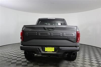 2020 Ford F-150 SuperCrew Cab 4x4, Pickup #JF15766 - photo 6