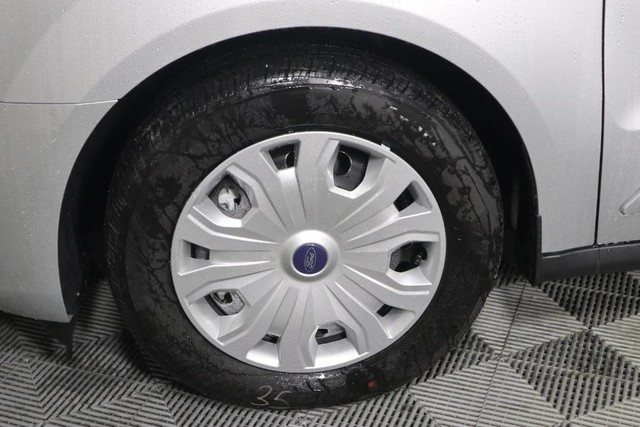 2020 Ford Transit Connect FWD, Passenger Wagon #JF15774 - photo 3