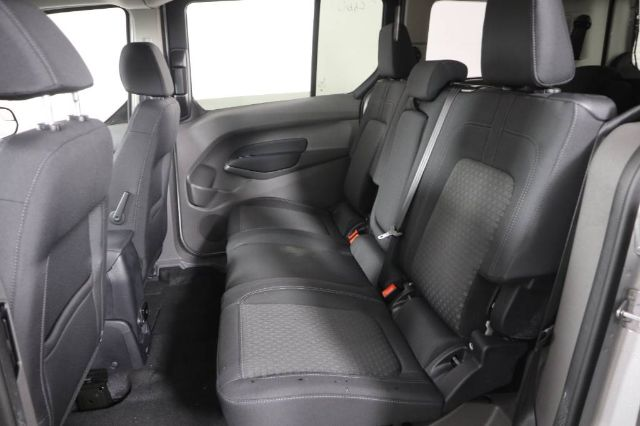 2020 Ford Transit Connect FWD, Passenger Wagon #JF15774 - photo 9