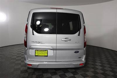 2020 Ford Transit Connect FWD, Passenger Wagon #JF15774 - photo 6