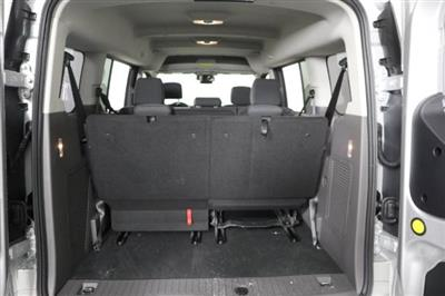 2020 Ford Transit Connect FWD, Passenger Wagon #JF15774 - photo 2
