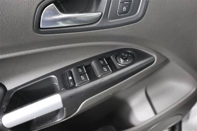 2020 Ford Transit Connect FWD, Passenger Wagon #JF15774 - photo 7