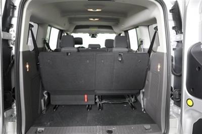 2020 Ford Transit Connect, Passenger Wagon #JF15774 - photo 2