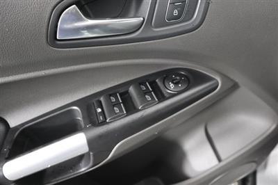 2020 Ford Transit Connect, Passenger Wagon #JF15774 - photo 7